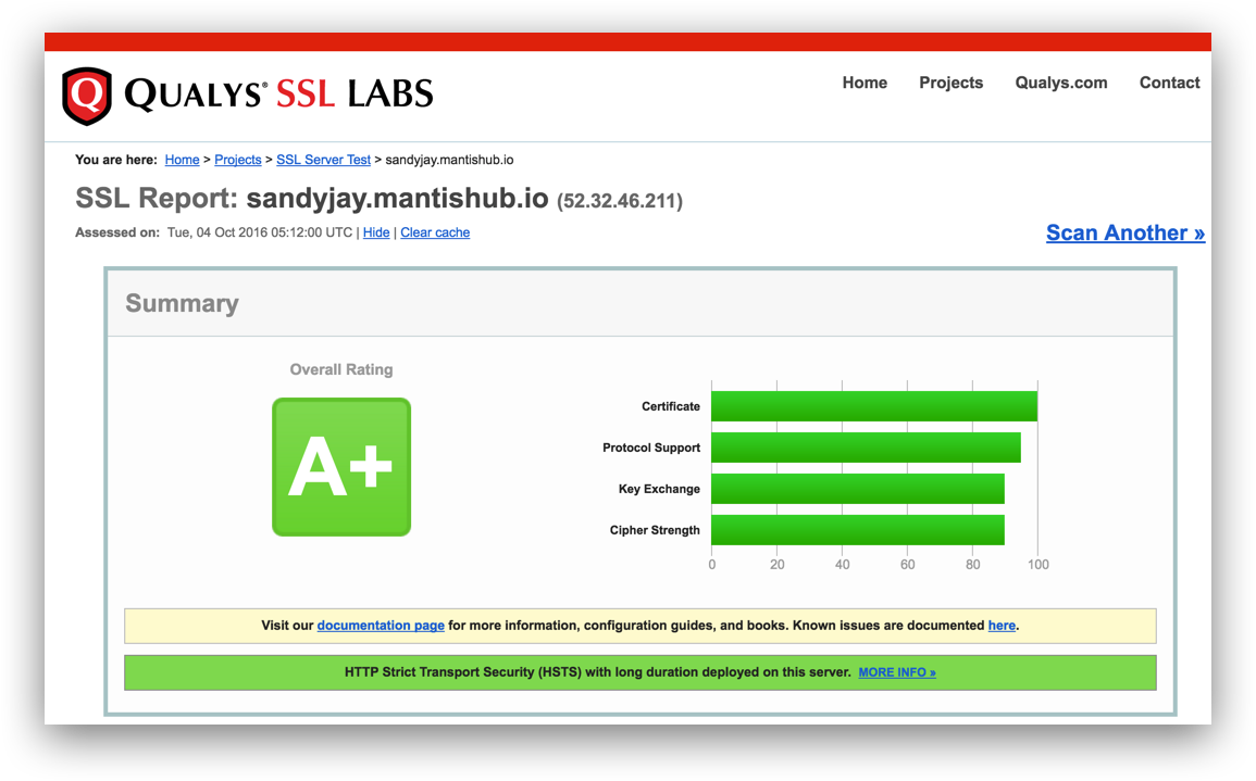 ssllabs.png