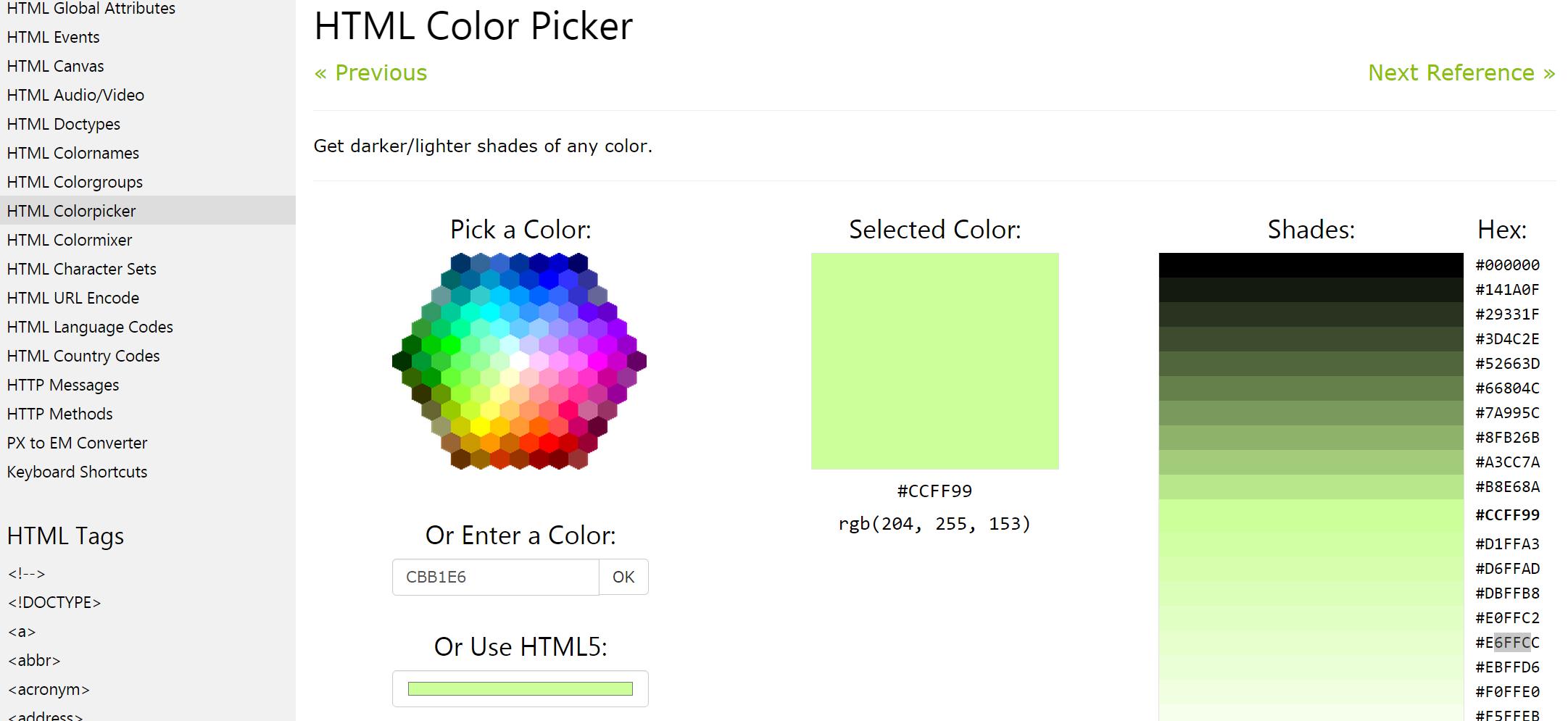 Status Codes & Colors – MantisHub